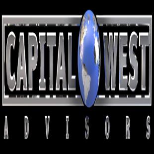 capital-west-advisors-llc