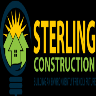 sterling-construction-co