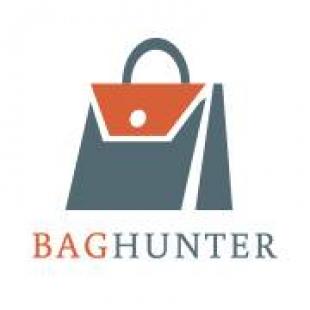 baghunter