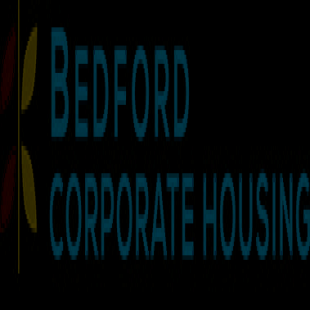 bedford-corporate-housing