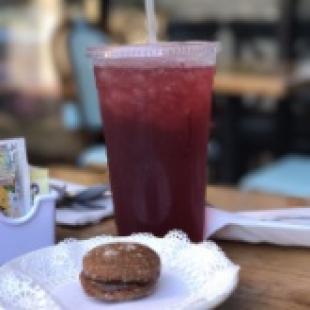 la-provence-patisserie-&-cafe