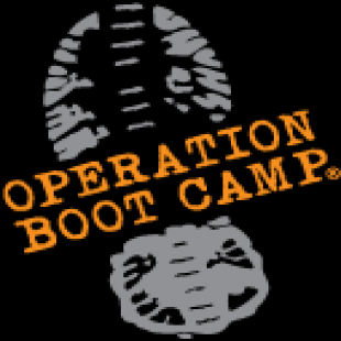 operation-boot-camp-los-angeles