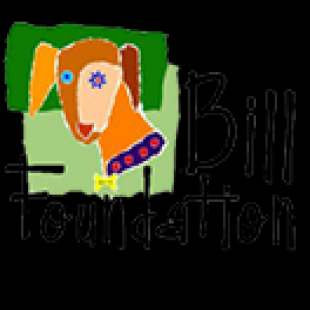 bill-foundation