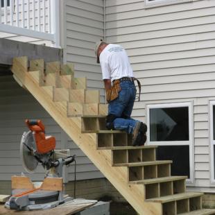 high-quality-home-maintenance