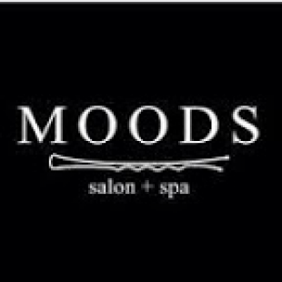 moods-salon-and-spa