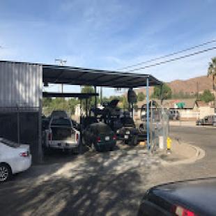 quality-automotive-diesel-repair