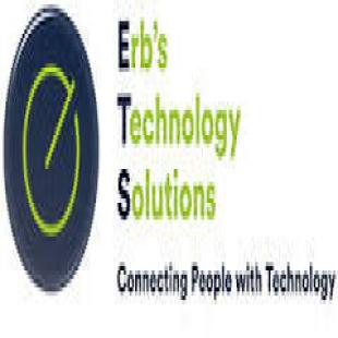 erbs-technology-solutions