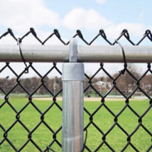 life-time-fence-company-inc