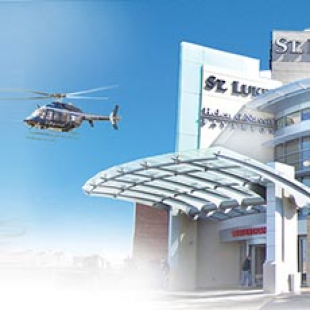 st-lukes-hospital