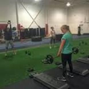 activedge-fitness-club
