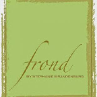 frond-design-studios