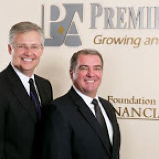 premier-advisors-llc