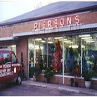 piersons-flower-shop