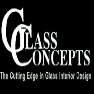 glass-concepts