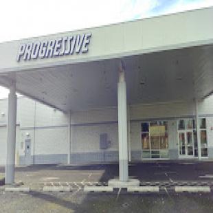 progressive-corporation