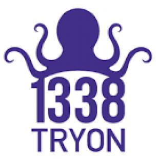 1338tryon-inc