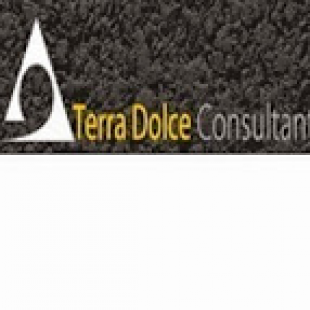 terra-dolce-consultants-inc