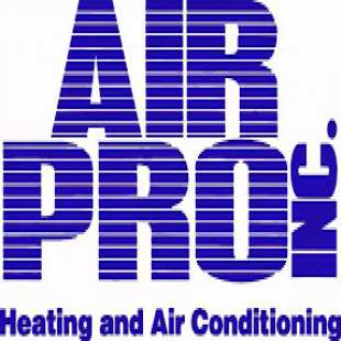 air-pro-heating-air-conditioning-inc