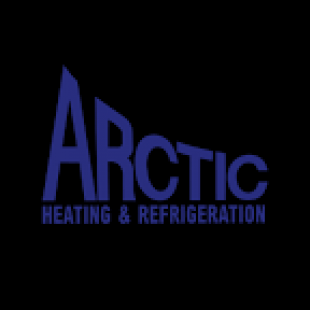 arctic-heating--refrigeration