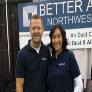 better-air-northwest