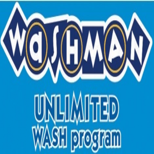 washman-car-wash