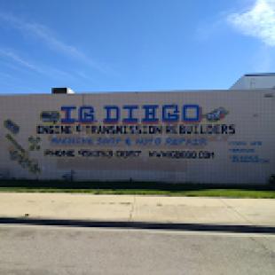 ig-diego-engine-transmission-rebuilders