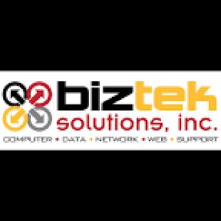 biztek-solutions-inc