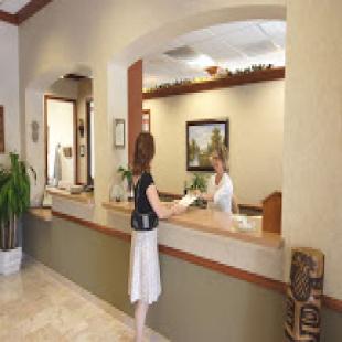 michael-p-boyko-dds-inc-dba-hospitality-dental-group
