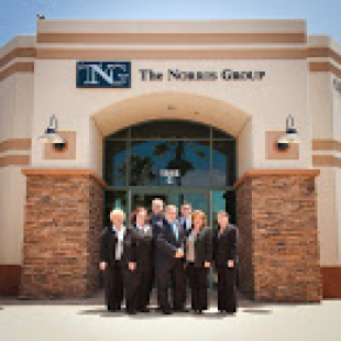 the-norris-group
