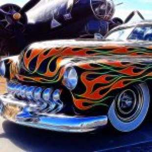 sledsville-hot-rod-and-kustom-co