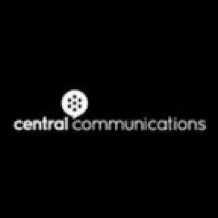 central-communications