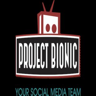 project-bionic-inc