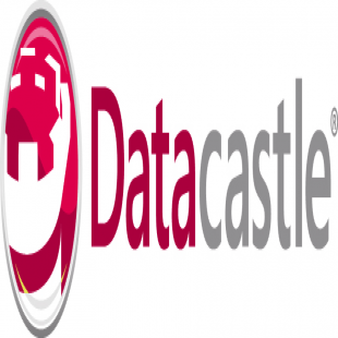 datacastle-corporation