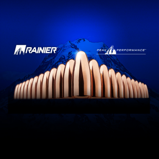 rainier-ballistics-llc