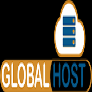 global-host-inc