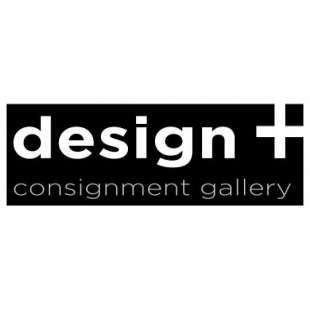 design-plus-consignment-gallery-llc