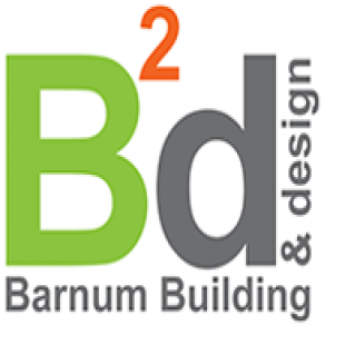 barnum-building-design
