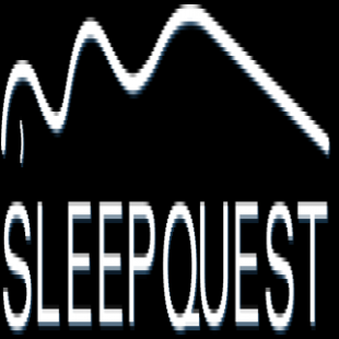 sleepquest-inc