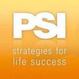 psi-seminars
