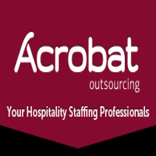 acrobat-outsourcing