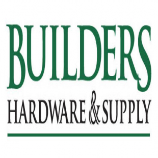 builders-hardware-supply-company-inc