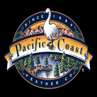 pacific-coast-feather-company