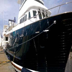 bow-to-stern-llc