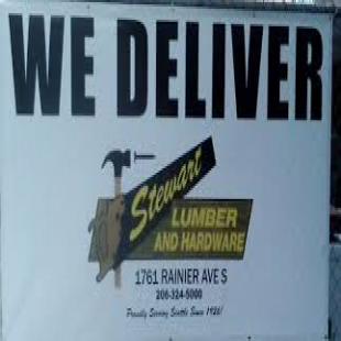 the-stewart-lumber-company