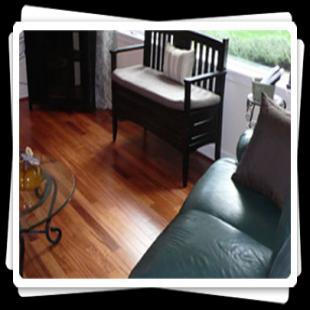 leblanc-floors-of-seattle