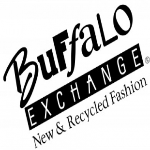 buffalo-exchange