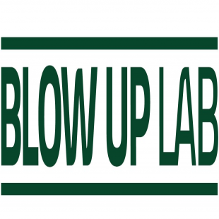 blow-up-lab