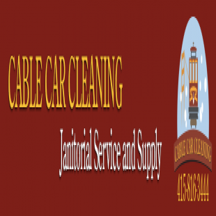 cable-car-cleaning-janitorial-service-supply