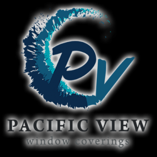 pacific-view-window-coverings