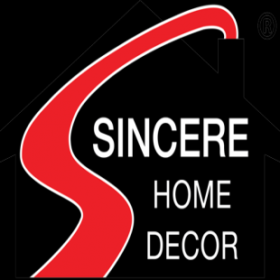 sincere-home-decor